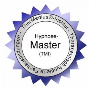 HypnoseMaster
